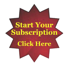 [Start Your Subscription: Click Here]